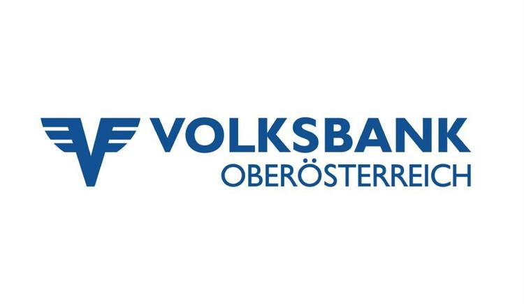 Volksbank Oberösterreich (© Volksbank Oberösterreich)