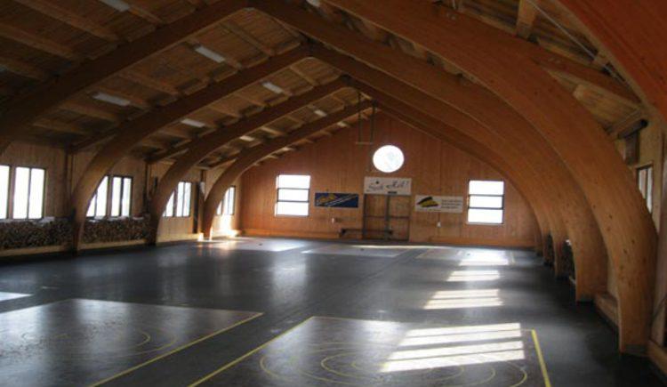 stockhalle.jpg (© Kurverband Bad Leonfelden)