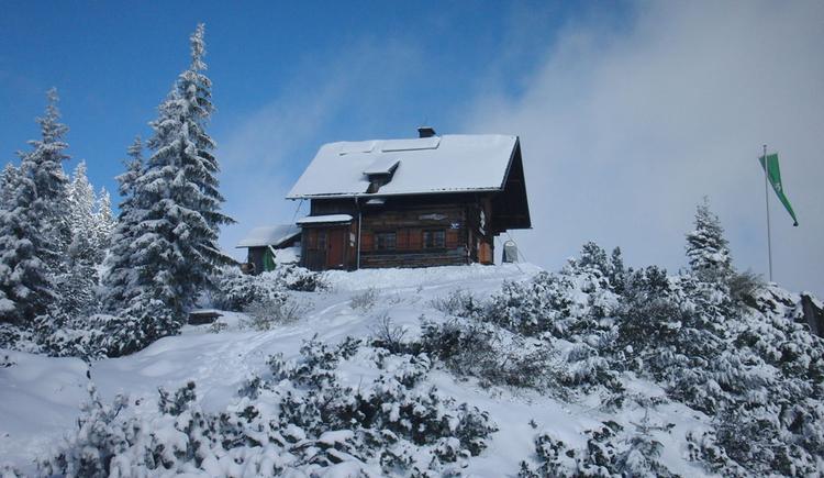 Winter-Goiserer-Hütte-Foto-Stadlinger-Andreas.jpg (© Andreas Stadlinger)