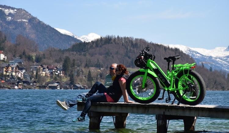Seebiker (© Seebiker)