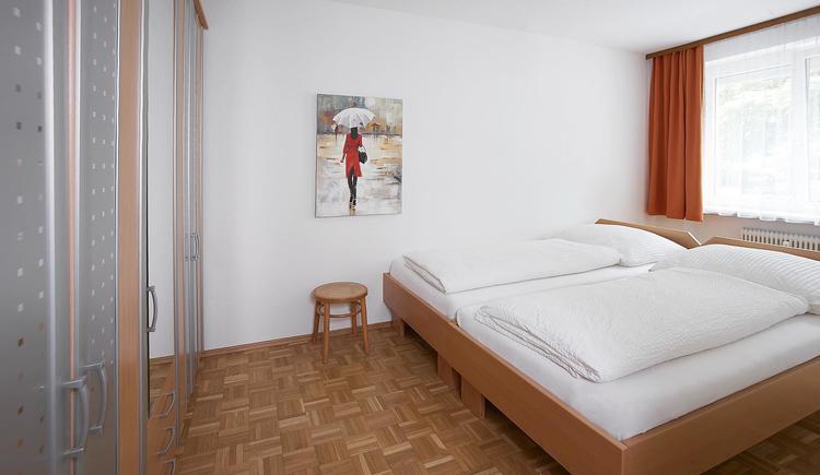 Wohnung Karla (4)