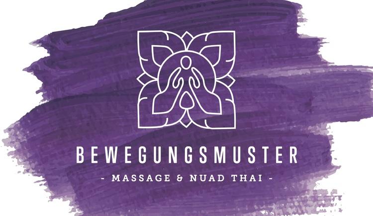 Daniela Lossingleithner Massage