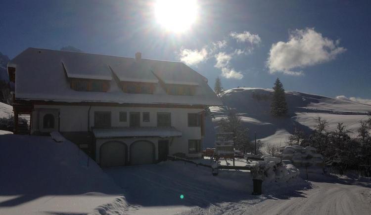 AUSSEN Winter 16 IMG_7350