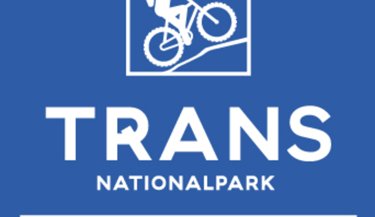 Die 10tägige MTB-Strecke TRANS NATIONALPARK verbindet den Nationalpark Kalkalpen mit dem Nationalpark Gesäuse. (© TV Nationalpark Region Ennstal)