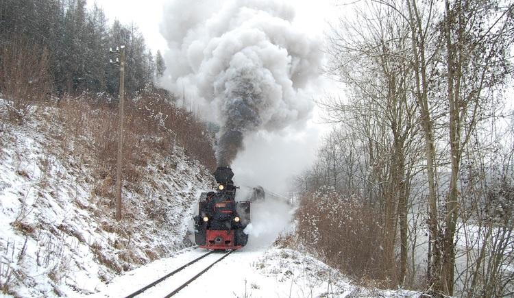 steyrtal-museumsbahn-im-winter-c-geg-3