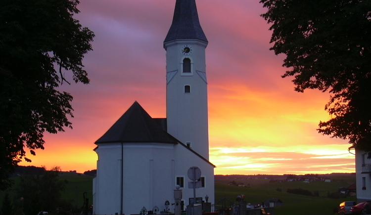 Pfarrkirche.jpg