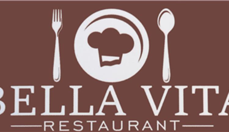 Logo (© Bella Vita)