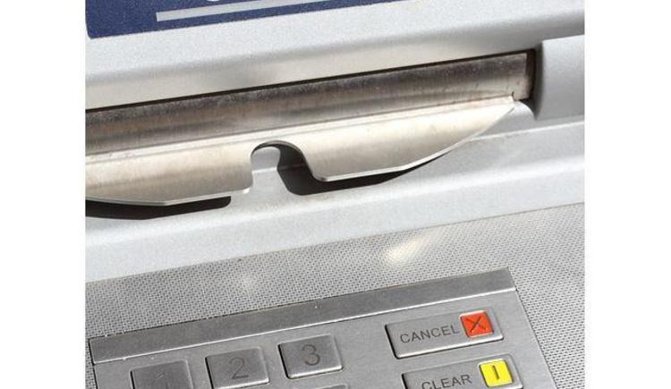 Bankomat (© www.pixabay.com)