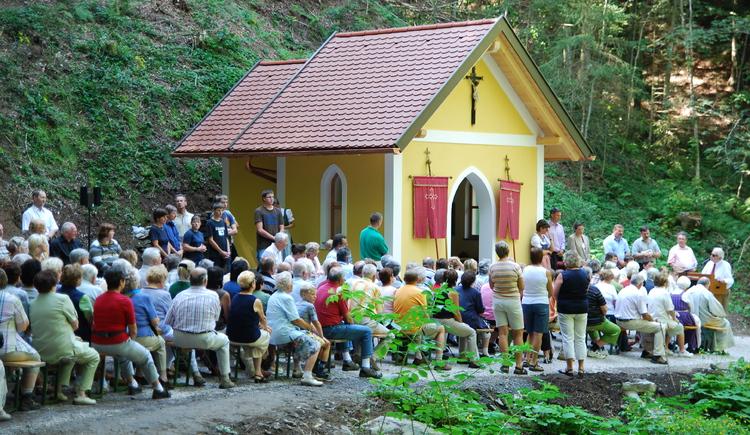 Bräukapelle-NEU-DSC_0006.JPG