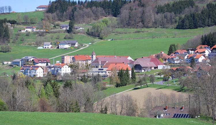 Eidenberg gesamt.jpg