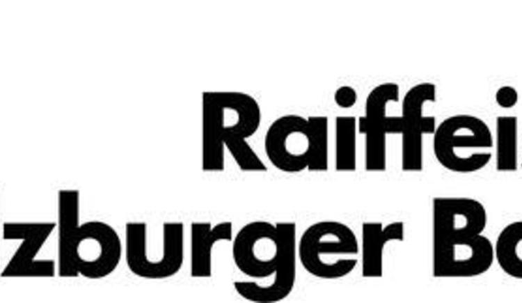 Logo Raiffeisenkasse