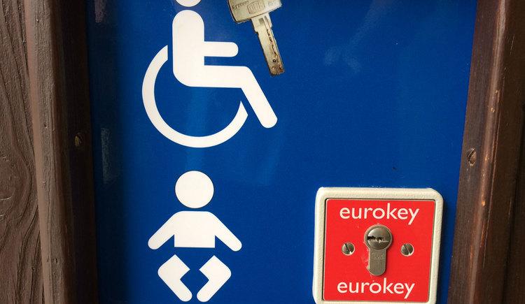 Eurokey WC Freistadt (© Touristik Mühlviertler Kernland)
