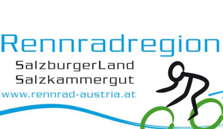 Rennrad Austria.