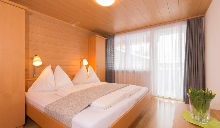 FEWO Sparberblick Schlafzimmer