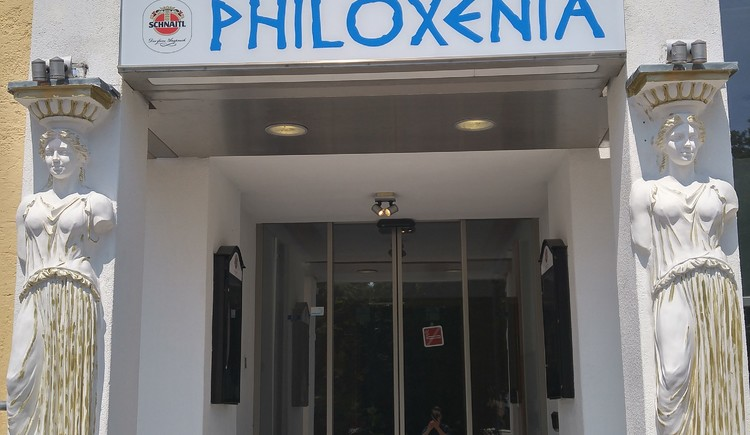 philoxenia-by-mp-1