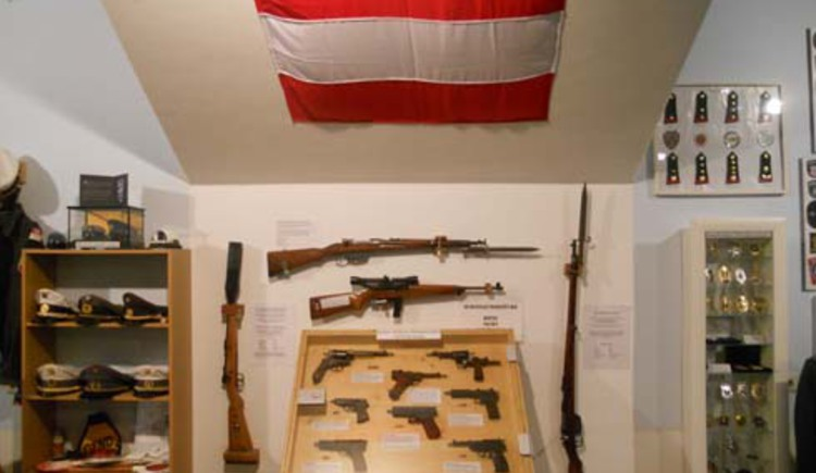 polizei&militärmuseum lohnsburg3.jpg