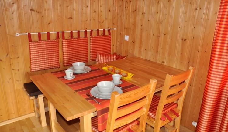 _DSC4225 (Medium) (© Edelweiss Alpine Lodge)