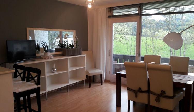 Studio 88 Wohnzimmer