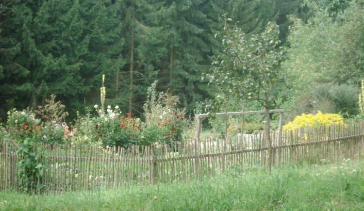Naturlehrpfad Pienkenhof