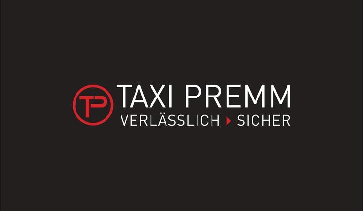 Logo Premm