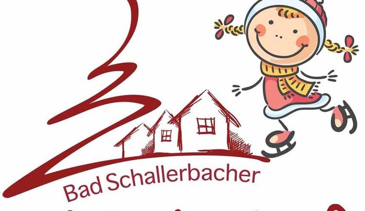 Bad Schallerbacher Winterdorf - Eislaufvergnügen für die ganze Familie