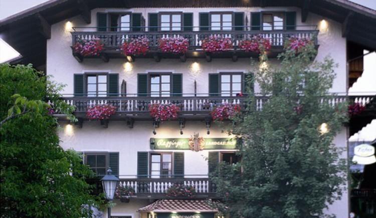 Hotel Urlaub Ragginger Attersee Salzkammergut Nu\u00dfdorf