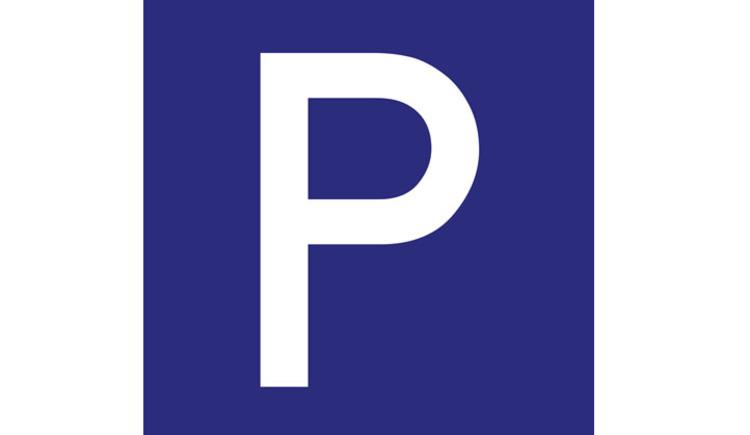 Parkplatz (c) Pixabay (© Pixabay)