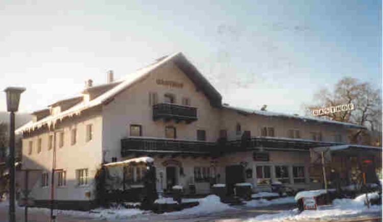 Gasthaus Klaffenböck