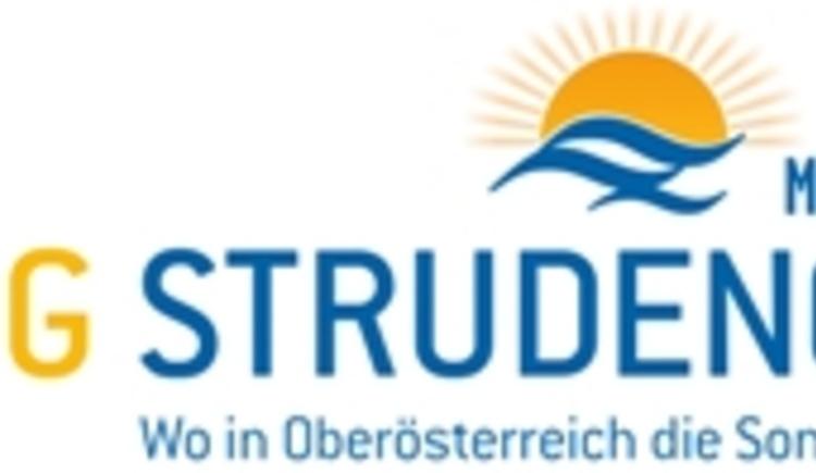 Logo LAG Strudengau