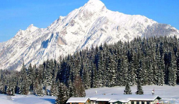Winter Lienbachhof1
