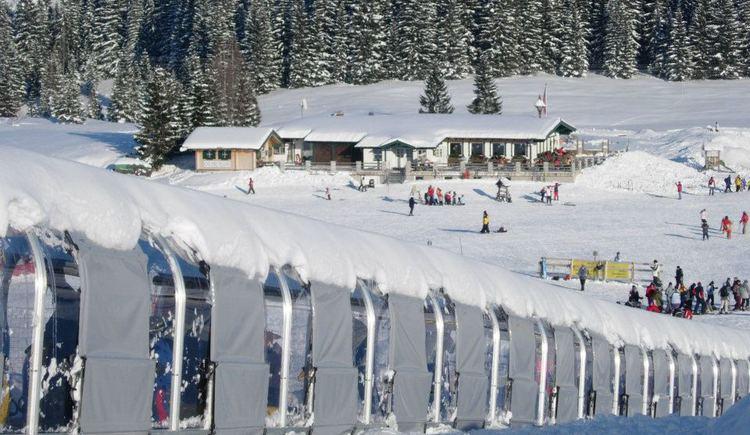 Winter Lienbachhof2