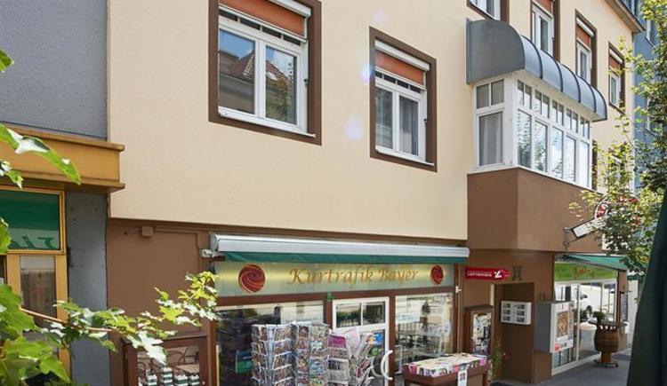 Hausansicht Badstraße 21 (1)