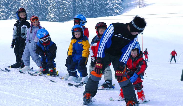 Skischule-Postalm_800x600.jpg (© WTG)
