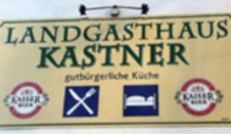 Landgasthaus Kaster