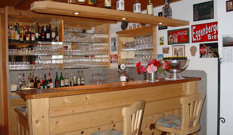Göschlseben  Bar.jpg