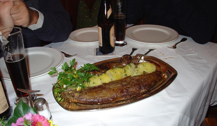 Göschlseben Essen.jpg