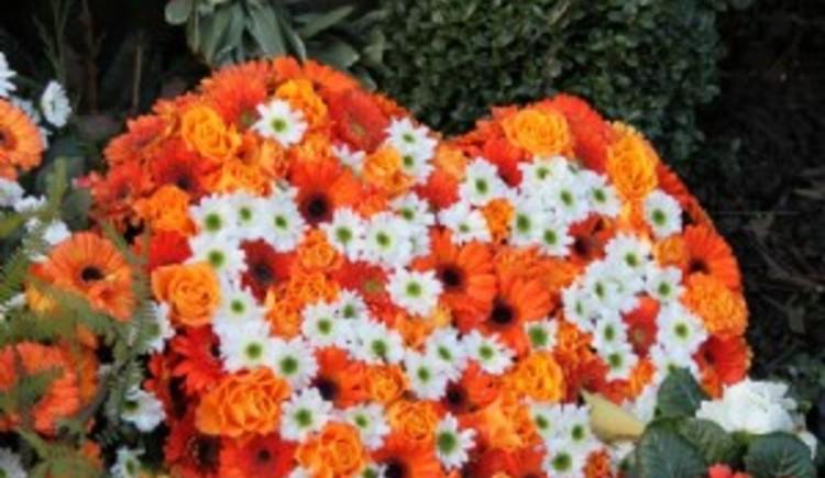 Blumen Hager