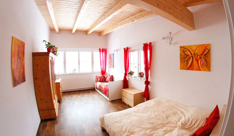 Ferienwohnung Zeller in Bad Goisern