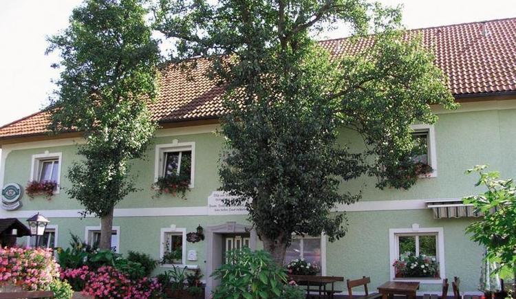 Haus Sieghart