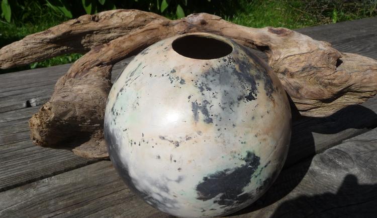 Keramik Karin Resch