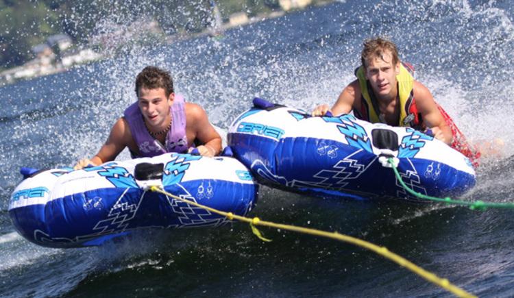 Wasserski & Wakeboard Club