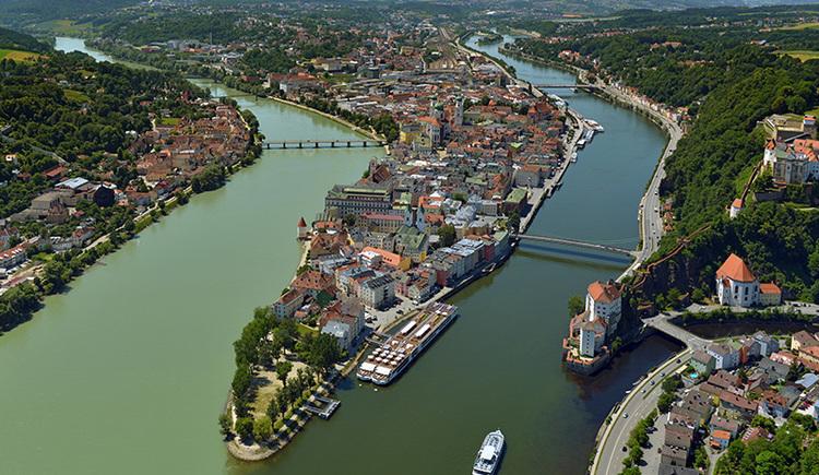 02-passau_dreifl-sseeck-1 (© Stadt Passau)