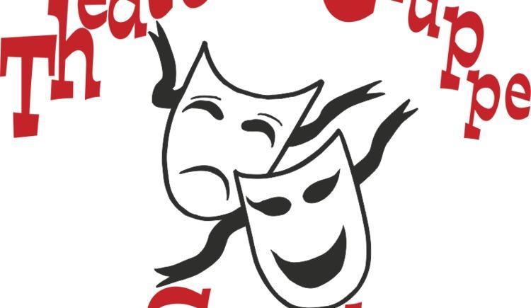 theatergruppe-sandl-shirt