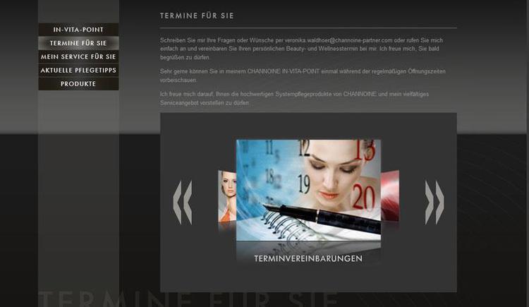 Foto von homepage (© Studio Veronika)