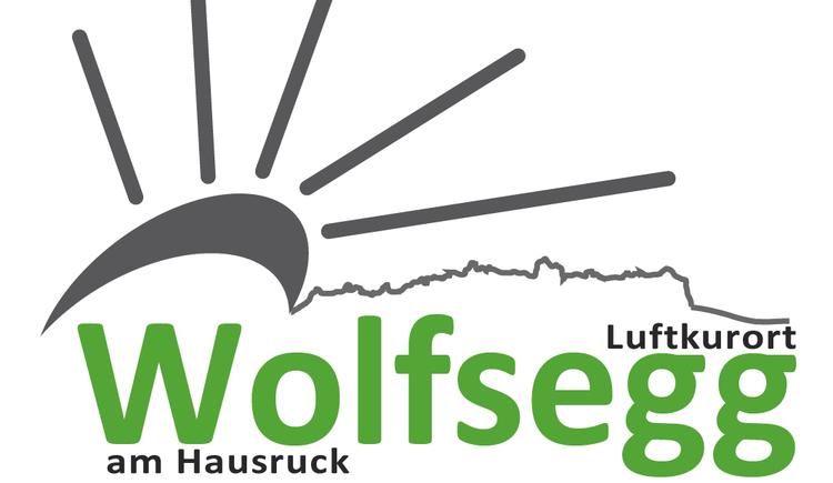 Logo_grün_ohneWappen1.jpg (© Tourismusverband)