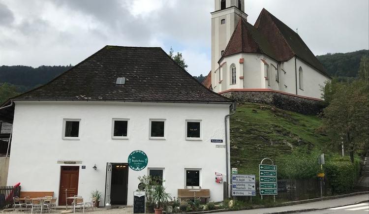baderhaus-2