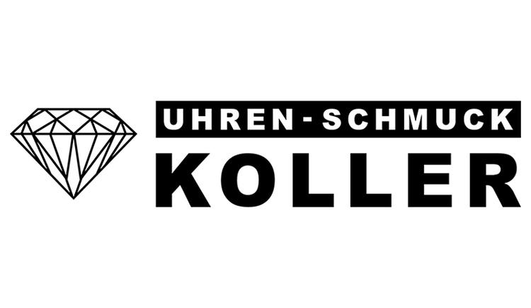 Logo (© Kölblinger Thomas)