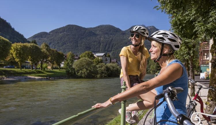 (© OOE Tourismus Hochhauser)