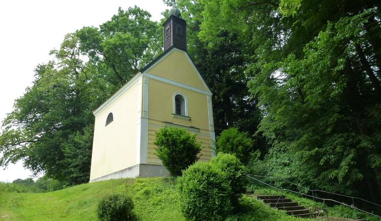 kalvarienbergkirche (2).JPG