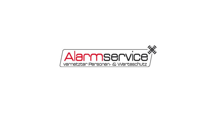 Alarmservice (© E. Klaffenböck)